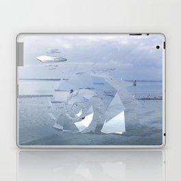 Intervention 31 Laptop & iPad Skin