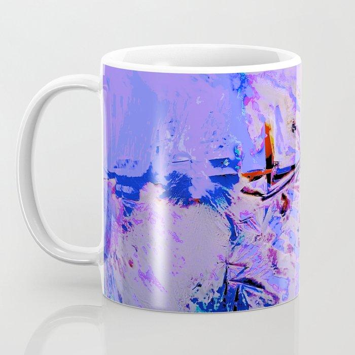 Tarps In A Storm Coffee Mug