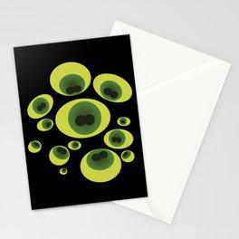 Hermaeus Mora Stationery Cards