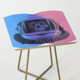 Ride Side Table