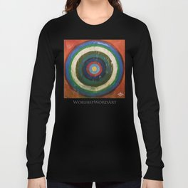 12 Long Sleeve T-shirt