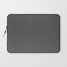 Theta 8.0Hz Laptop Sleeve