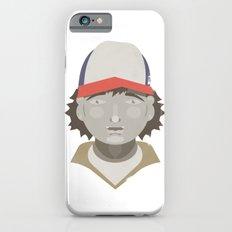 Dustin iPhone 6s Slim Case