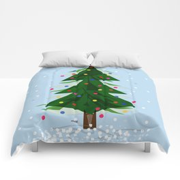 KAMMER Comforters