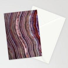 Gem Love Stationery Cards