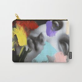 Composition 458 Carry-All Pouch
