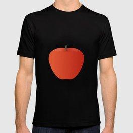 Apple 04 T-shirt