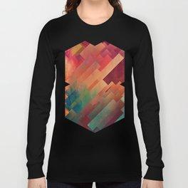 slyb ynvyrtz Long Sleeve T-shirt