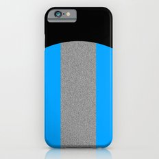 Design7 iPhone 6s Slim Case