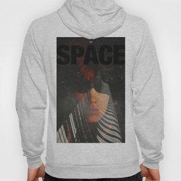 Space1968 Hoody