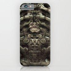 - Prometheus - iPhone 6s Slim Case