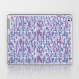Paint Strokes V2 Laptop & iPad Skin