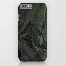Abyss iPhone 6s Slim Case