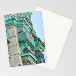Al Balad Roshan Stationery Cards