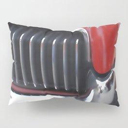 Musclecar No. 2 Pillow Sham