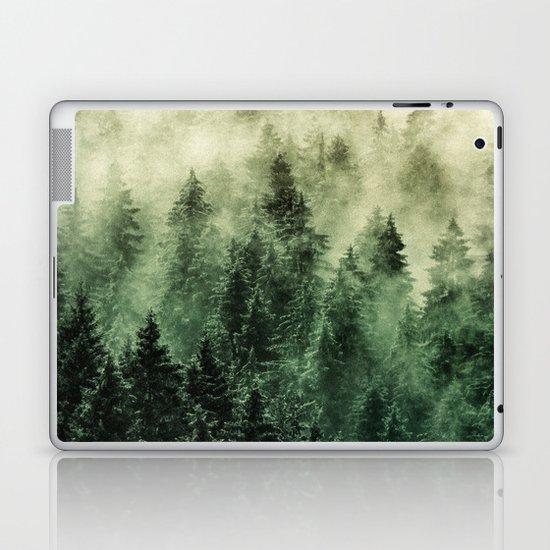 Everyday // Fetysh Edit Laptop & iPad Skin