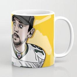 AR12 Coffee Mug