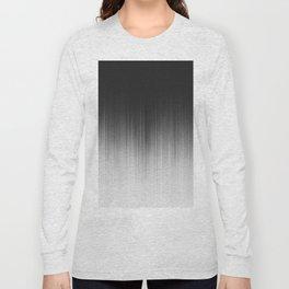 OCCULT Long Sleeve T-shirt