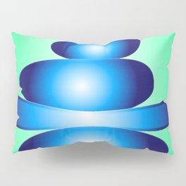 CAIRN Sky Pillow Sham