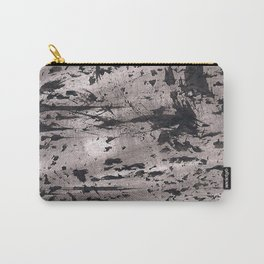 Zen Ink 6 Carry-All Pouch