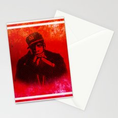 Jay Stationery Cards