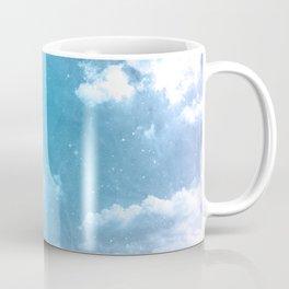 γ Zaurak Coffee Mug