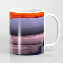 layers Coffee Mug