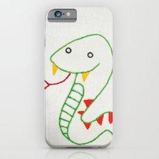 V Viper Slim Case iPhone 6s