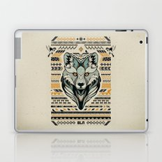 BLN Laptop & iPad Skin