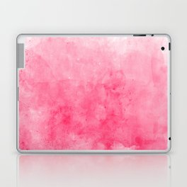 STRAWBERRY! Laptop & iPad Skin