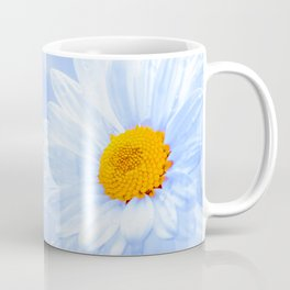Daisy in the sky Coffee Mug
