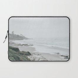 Coast 24 Laptop Sleeve
