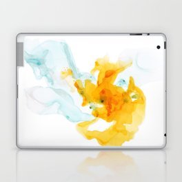 11 Laptop & iPad Skin