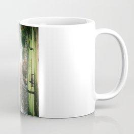 Imagination Garden Coffee Mug