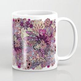 Vernal rising Coffee Mug
