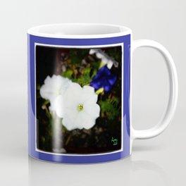 fresh... Coffee Mug
