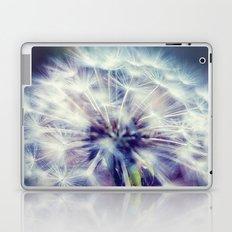 POOF Laptop & iPad Skin