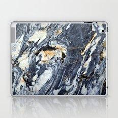 Marble Rock Laptop & iPad Skin