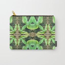 Inca #5 Carry-All Pouch