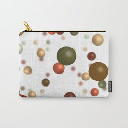 Planetary Vision Carry-All Pouch