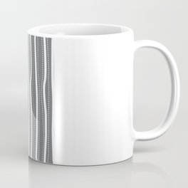 Aboriginal Design Coffee Mug