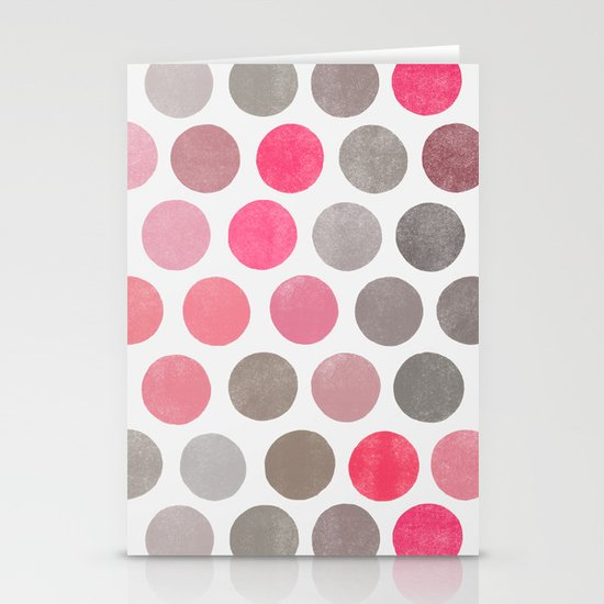colorplay 4 Stationery Cards