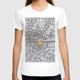 013 T-shirt