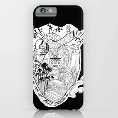 YOU are so last summer Slim Case iPhone 6s