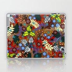 Holiday Cheer Laptop & iPad Skin