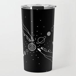 Planets Align 2.0 Travel Mug