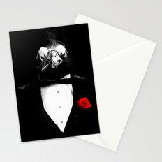 The Don Stationery Cards