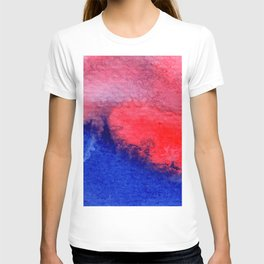 window II T-shirt