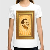 jack nicholson T-shirts featuring Nicholson by Durro