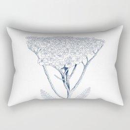 Yarrow Rectangular Pillow